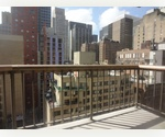 >>>Grand Central ~ 44th St+3rd Ave ~ Private Balcony ~ 1BR/BA in Luxury Hi Rise<<<