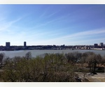 GREAT VALUE! FOUR BED, TWO BATH WITH RIVER VIEWS ON RIVERSIDE DRIVE!