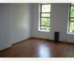 Price Drop! Charming Studio in E. Greenwich Village