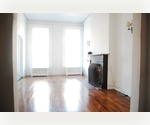 SHORT TERM 1000SF 1BR/BA HI CEILINGS WBFP W/D TOWNHOUSE PRIME WEST VILLAGE