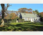 SUMER RENTAL - 4 BEDROOMS, 2 BATHS - EAST HAMPTON