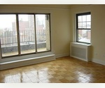Art Deco Charm Renovated Two Bdrm Apartment East Village