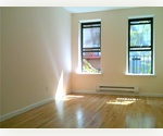 Large Bright One Bedroom in Exciting SoHo