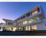 Breathtaking Luxury Villa in the Most Desirable Area in Cyprus...Overlooking the Mediterranean Sea