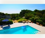 MONTAUK  OCEAN VIEW RETREAT