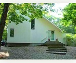 SUMMER RENTAL, 4 BEDROOMS, 2 BATHS - EAST HAMPTON, SPRINGS