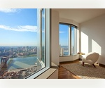 **Downtown**Penthouse_3Bed 3.5Bath*** 360 degree views! Individual home**5 star hotel Amenities** NO FEE! 