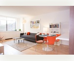 *** Gramercy e20s~*** 2bed 2bath***24DM***Luxury condo finish***GYM_Washer/Dryer in the Unit_RoofDeck**LOW FEE