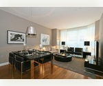 No Fee - Midtown West - LEED Certified Luxury - 2 Bd + 2 Bth