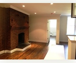 BRAND NEW ONE BEDROOM CONDO! LOVELY W 80&#39;s  BROWNSTONE OFF CENTRAL PARK WEST!