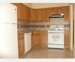 Investment Opportunity*Howard Beach*.