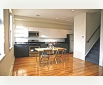 Loft like 4 Bedroom in Bushwick - brand new construction