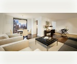 Gorgeous UES Full Luxury 1 BR with Balcony! 