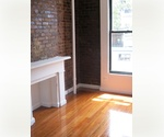 Renovated Three Bedroom in the West Village
