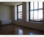 West Village winner!!! Specious Loft-Like Studio*Rarely Available*Elevator/Laundry