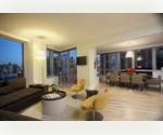 Luxury Two Bed Room on the Upper West Side