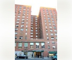 345 West 145th St****Large 1 Bedroom****Harlem/Sugar Hill