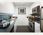 Two Bedroom Apartment for Rent in Tribeca