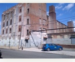 Warehouse in Sunset Park - 2,000 Sq. Ft. Available Now