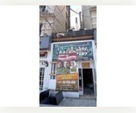 Great Washington Heights Retail Space Right On St. Nicholas Ave