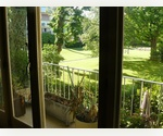 PARIS OPORTUNITY LARGE 2 BEDROOM FLAT IN NEUILLE SUR SEINE, PARIS