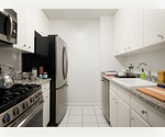 Alcove Studio for Rent in East Village