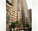 1 Bedroom  1.5 baths Sutton Place