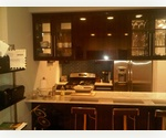 *Manhattan Style* LUXURY 2Bedroom/2 Bath Apartment for Sale LOADED WITH AMENITIES.