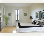 Prime West Village 1 Bedroom Immediate Availability ! Bleeker meets Houston Street !  1B/1B - $4798