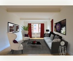 Midtown East ** New York City ** Flatiron meets Gramercy ** Park Avenue ** Classic Luxury 2B/2B - $6995