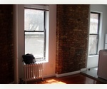 Great Little Italy/ Soho Location. Renovated One Bedroom with Exposed Brick and Granite Kitchen & Bath