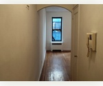 Midtown East Renovated One Bedroom near United Nations.