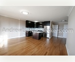 Tribeca Modern Luxury // Fully Gut Renovated // Extra Large 2 Bed 1.5 Bath // Private Balcony and Washer-Dryer