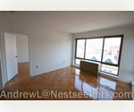 High Line Chelsea Newly Renovated 2 Beds 2 Baths // Elevator Laundry Lounge Roof Deck // Doorman