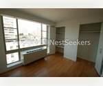 Premier Chelsea Flatiron Luxury // High End 2 Bed 2 Bath with Private Balcony and Washer-Dryer