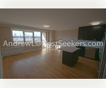 Tribeca Modern Luxury // Fully Gut Renovated // Extra Large 1 Bed // Private Balcony and Washer-Dryer