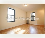 Beautifully Renovated West Village 2 Bed // Elevator Building // Sunny and Spacious