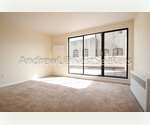 NoHo Large Duplex Penthouse // Private Roof Terrace // Sun Drenched 1 Bed // Doorman with Laundry