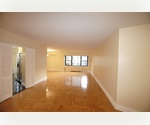 Overlook Lincoln Center every morning! // Extra Large 1 Bed in Ultra High End Condo Like Rental