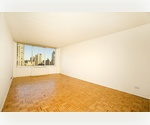 HIGH FLOOR1 BED/1 MARBEL BATH IN UPPER EAST SIDE FOR RENT