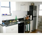 West Village/ Exposed Bric/ WASHER & DRYER IN UNIT/ Marble Bath-Deep Soak Tub