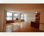 GIANT Park Ave South Loft 1 Bed // Newly Upgaded High End Kitchen // Laundry on Floor