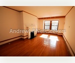 Columbus Circle // Large Bright and Quiet 1 Bedroom // Pre War Luxury Doorman // Custom Closet Space