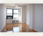 PRIME Chelsea Loft 1 Bed // Large Separate Kitchen // All New Renovations // Elevator and Laundry