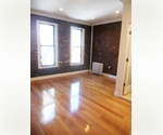 Large Little Italy 1 Bed // Loft Like Space // High End Renovations