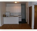 Amazing 2 bedroom with tons of great features! Quiet Upper East Side block.