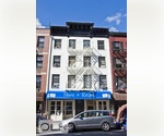 Newly Renovated Duplex | Great Share | East Greenwich Village | Two Bedroom 1 ½ Bathroom | Rental | Walk Up