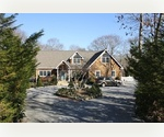 4 BEDROOMS HEATED POOL CLOSE TO EAST HAMPTON BAY BEACHES