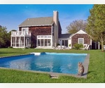 WAINSCOTT SOUTH - SPECTACULAR FARM VIEWS NEAR THE OCEAN